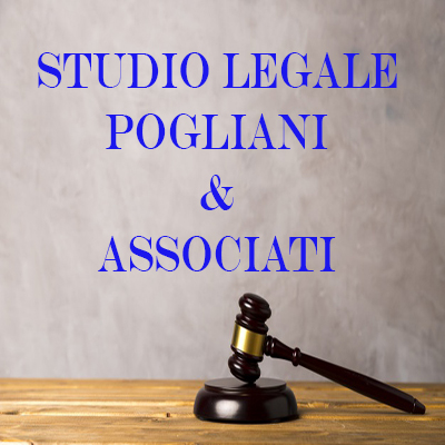 Studio Legale Pogliani & Associati - Avvocati - studi Cagliari