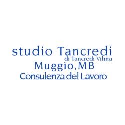 Consulente del Lavoro Tancredi Vilma