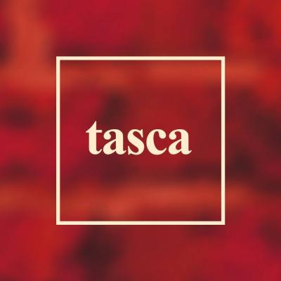 Il Tasca Milano - Bar e caffe' Milano