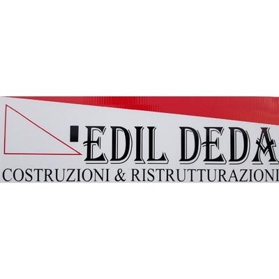 Edil Deda - Scavi e demolizioni Riccione