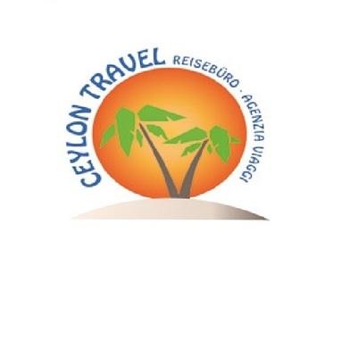 Ceylon Travel - Agenzie viaggi e turismo Bressanone