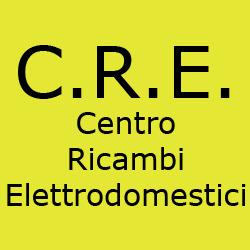 C.R.E. Centro Ricambi Elettrodomestici - Elettrodomestici - riparazione e vendita al dettaglio di accessori Fidenza