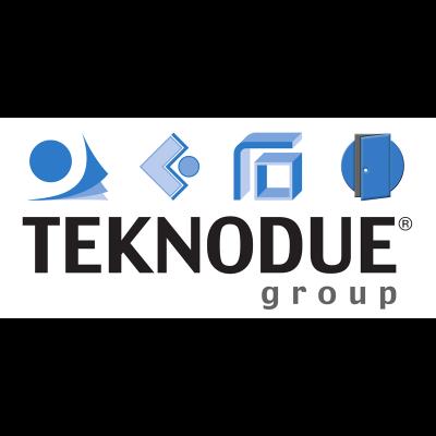 Teknodue Group - Porte Nomi