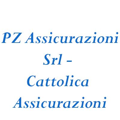 PZ Assicurazioni Srl - Cattolica Assicurazioni - Assicurazioni San Felice sul Panaro