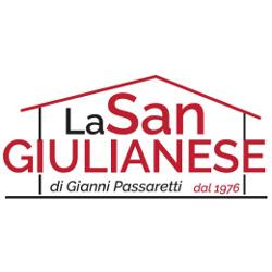 La San Giulianese Arredamenti - Arredamenti - vendita al dettaglio Teano