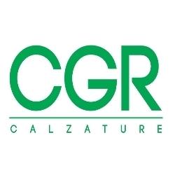 CGR Ingrosso Calzature - Borse e borsette - produzione e ingrosso Casoria