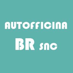 Autofficina B.R. - Autofficine e centri assistenza Settimello
