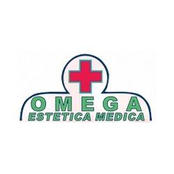 Omega Estetica Medica - Medici specialisti - ostetricia e ginecologia Taranto