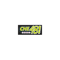 Che48! - Calzature e Abbigliamento - Calzature - vendita al dettaglio Caleppio