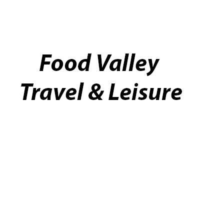 Food Valley Travel & Leisure - Agenzie viaggi e turismo Parma