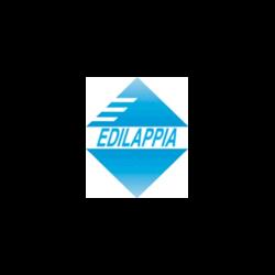 Edilappia - Bagno - accessori e mobili Cisterna di Latina