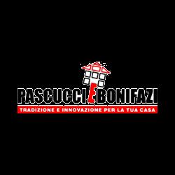 Pascucci e Bonifazi S.r.l. - Colori, vernici e smalti - vendita al dettaglio Civitanova Marche