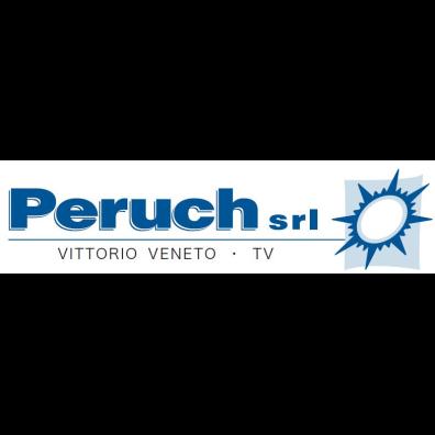 Peruch - Pozzi neri Vittorio Veneto