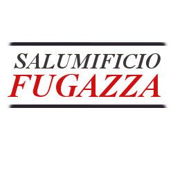 Salumificio Fugazza di Fugazza Matteo & C. Sas - Salumifici e prosciuttifici San Giorgio Piacentino