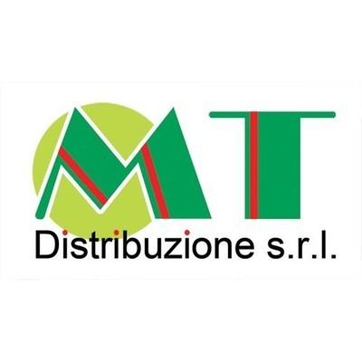 Mt Distribuzione - Biancheria intima ed abbigliamento intimo - produzione e ingrosso Caltagirone