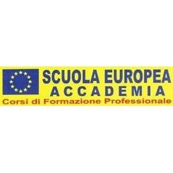 Scuola Europea - Scuole per estetiste Policoro