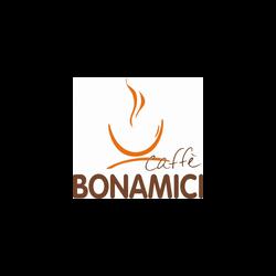 Bonamici Caffè - Torrefazioni caffe' - esercizi e vendita al dettaglio Venturina