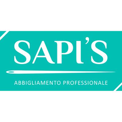 Sapi'S - Abbigliamento - vendita al dettaglio Novara