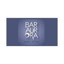 Bar Aurora - Bar e caffe' Massafra