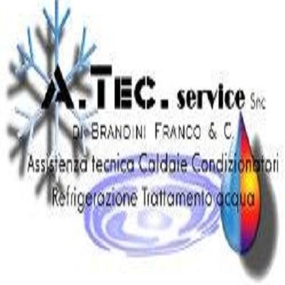 A.Tec. Service - Condizionamento aria impianti - installazione e manutenzione Torrita di Siena