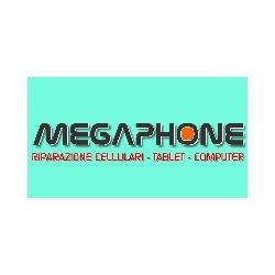 Megaphone - Personal computers ed accessori San Giorgio Jonico