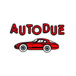 Autofficina Auto Due Firenze
