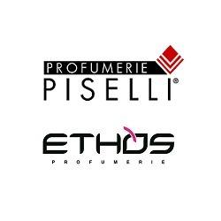 Profumerie Piselli - Profumerie Sasso Marconi