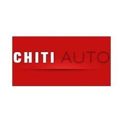 Autofficina Fabrizio Chiti - Autofficine e centri assistenza Follonica