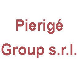Pierige' Group