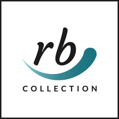 Rb Collection - Biancheria & Materassi