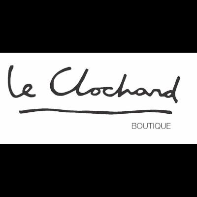 Le Clochard Boutique - Abbigliamento donna San Benedetto del Tronto