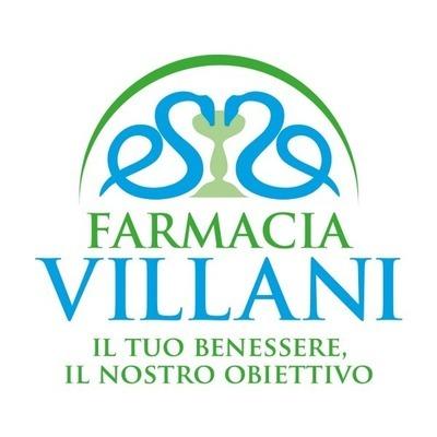 Farmacia Villani Pavia - Farmacie Pavia