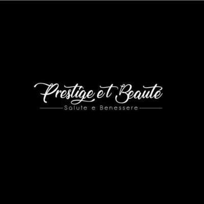 Prestige Et Beaute' - Benessere centri e studi Torano Castello