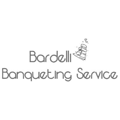 Bardelli Service - Ristorazione collettiva e catering Pavia