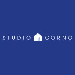 Studio Architettura Gorno