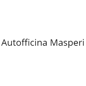 Autofficina Masperi - Autofficine e centri assistenza Albese con Cassano