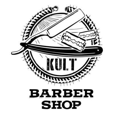 Kult Parrucchieri e Barber Shop - Parrucchieri per donna Sarzana
