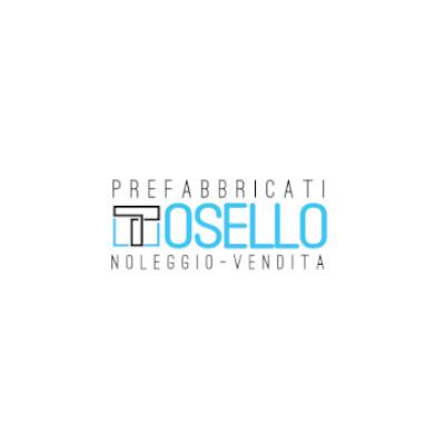 Tosello Prefabbricati - Prefabbricati cemento Caraglio