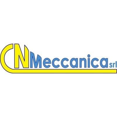 Cn Meccanica - Minuterie di precisione Patrica