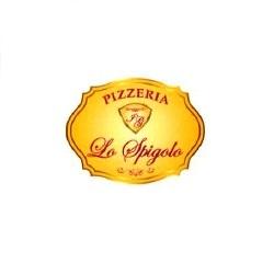 Pizzeria Lo Spigolo - Pizzerie Monterenzio