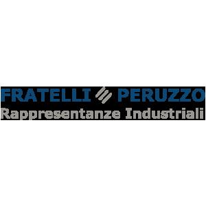 Peruzzo Fratelli Padova - Manometri Padova
