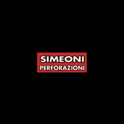 Simeoni Perforazioni - Pozzi artesiani - trivellazione e manutenzione Castello di Godego