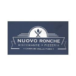 Ristorante Pizzeria Nuovo Ronche - Ristoranti Oderzo