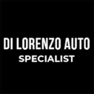 Di Lorenzo Auto - Automobili - commercio Leverano