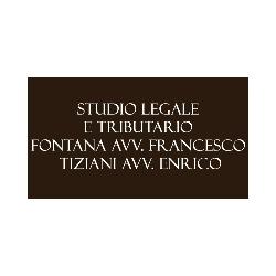 Studio Legale Avv. Enrico Tiziani