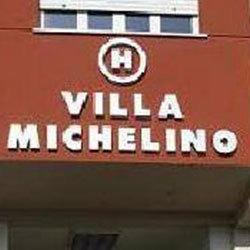Casa di Cura Villa Michelino - Analisi cliniche - centri e laboratori Lamezia Terme