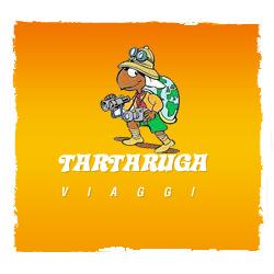 Tartaruga Viaggi - Agenzie viaggi e turismo Codogno