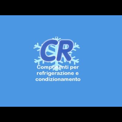 CR di Baldini Andrea - Compressori refrigerazione e condizionamento Prato
