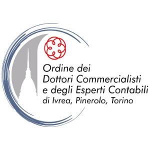 Studio Busso - Consulenza amministrativa, fiscale e tributaria Beinasco