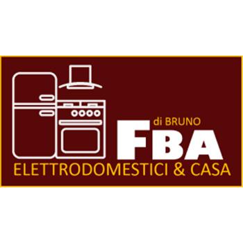 Fba di Bruno - elettrodomestici e da incasso - Elettrodomestici da incasso Torino